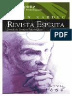 Revista Espirita 1864.pdf