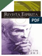 Revista Espirita 1865.pdf