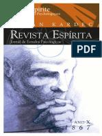 Revista Espirita 1867.pdf