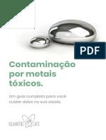 ebook_metais_pesados