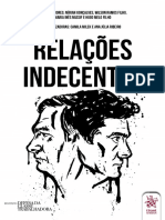EBOOK PDF - RELACOES INDECENTES