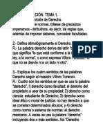 Autoevaluaciones-Introduccion-Al-Estudio-Del-Derecho-Guia