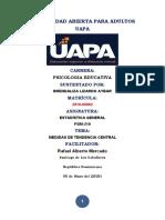 Tarea 4 de Estadística General Brendaliza.docx