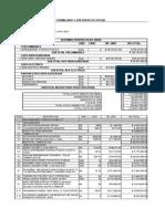 Copia de Presupuesto de obra JC (1) BOLIVAR CONTRACTUAL