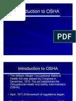 OSHA Standardss.pdf