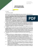 CI-PUNTA GAIRA(13-01-2020)  carta de Instrucción (1) (1).docx