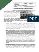 1. El taller de servicio (1).pdf