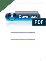 Virtual-Dj-Skin-Pioneer-Cdj-2000-Djm-800-1024x768-mietwohnung-horoscop.pdf
