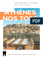 Guide-Nos-TOps-Athenes