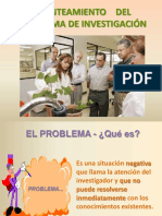 PLANTEAMIENTO problema -1 2020-1 SEM 3