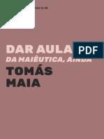 Maia-Dar aulas (2020).pdf