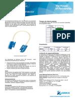 TDS Connector de Superficie.pdf