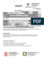 Semana 15 y 16_Matemáticas_Décimo.pdf