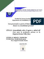 Tesis de Maestría Rolando A. Andrade Díaz.pdf