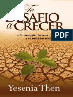 Te Desafio a Crecer-Yesenia Then.pdf
