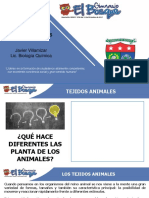 TEJIDOS ANIMALES PDF.pdf