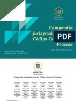 CompendioCGP2020-07-10 JULIO 2020