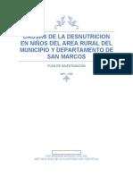 PLAN DE INVESTIGACION.docx