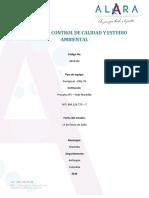 120306_EQU_2010432_Control_de_calidad_2020_Marinilla