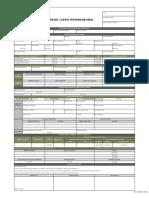 08FO Ficha de Identificación de Cliente Natural V2.xlsx