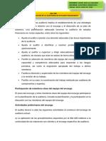 KAREN QUELCA MAMANI-AUD FIN II  (1)