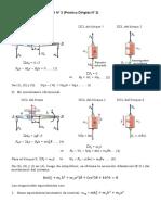 SOLUCION PROBLEMA 2 PD2 2020-1