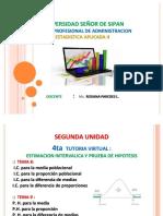 pdf-tav-4-estadist-aplicada_compress.pdf