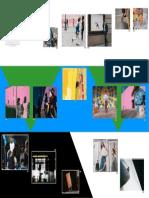 Curatoría .pdf