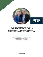 CUADERNO MEDICINA ENERGETICA.pdf