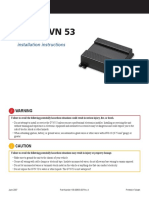GVN53_InstallationInstructions.pdf