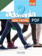 CA adomania 2.pdf