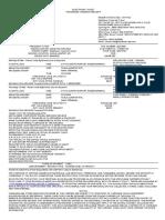 Flight Confirmation Kuching 9 March 2020 Revised.pdf