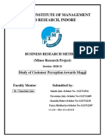 BRM Research-converted (1).pdf