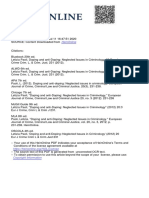 Doping and anti-Doping Neglected Issues in Criminology.pdf