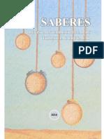 saberes1.pdf
