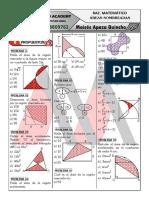 Areas ss.pdf