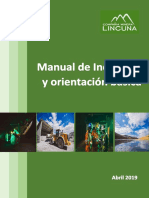 Manual de Induccion 2019