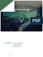 ANÁLISIS DE ANCHO DE BANDA DE LOS CENTROS (1).pptx