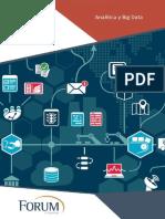 VD Analítica y Big Data.pdf