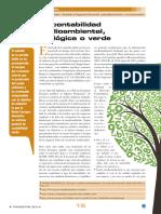 Dialnet-LaContabilidadMedioambientalEcologicaOVerde-4730432.pdf
