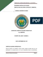 DISEÑO DE GALERÍAS 1 AGG.pdf