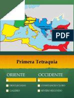 IGLESIA  IMPERIAL.pptx