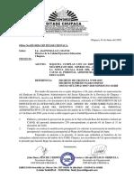 O-025-pago de nueva escala-incentivo unico de CAFAE