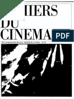 (1978)Mai-Moretti_288.pdf