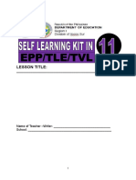 TEMPLATE-FOR-SELF-LEARNING-KIT