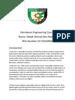 Petroleum Engineering.docx