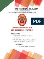 LABORATORIO 02