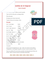 Mini-Novelinho-Amigurumi.pdf