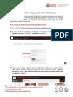 08RF - MANUAL DE INGRESO COMPAÑÍA SANTANDER - PT