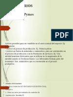 diapositiva-de-seccion-13-de-inventarios-4.pptx